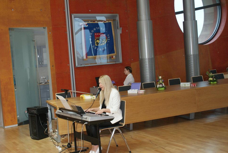 spotkanie podsumowujace i upowszechniajace rezultaty projektu rsz dsc07734 (1)