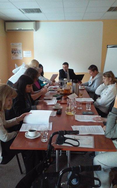 wyjazd integracyjno   szkoleniowy 2015 rsz 20150526 093328